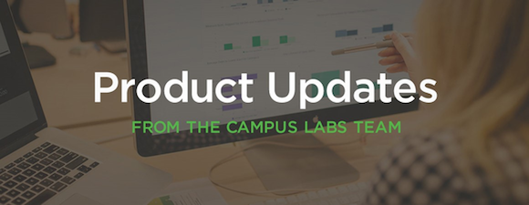 product-updates-header.png