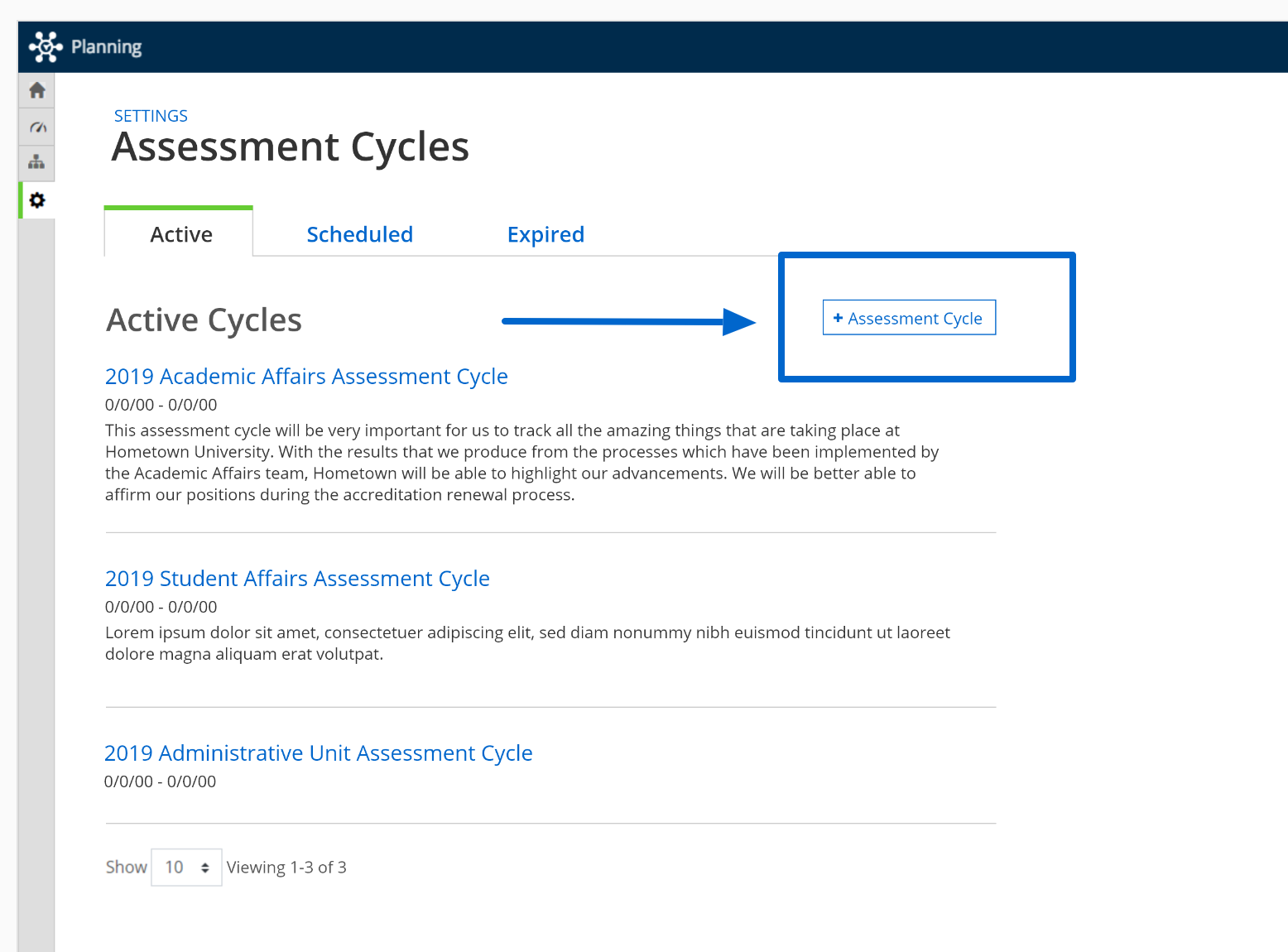 New_Assessment_Cycle.png