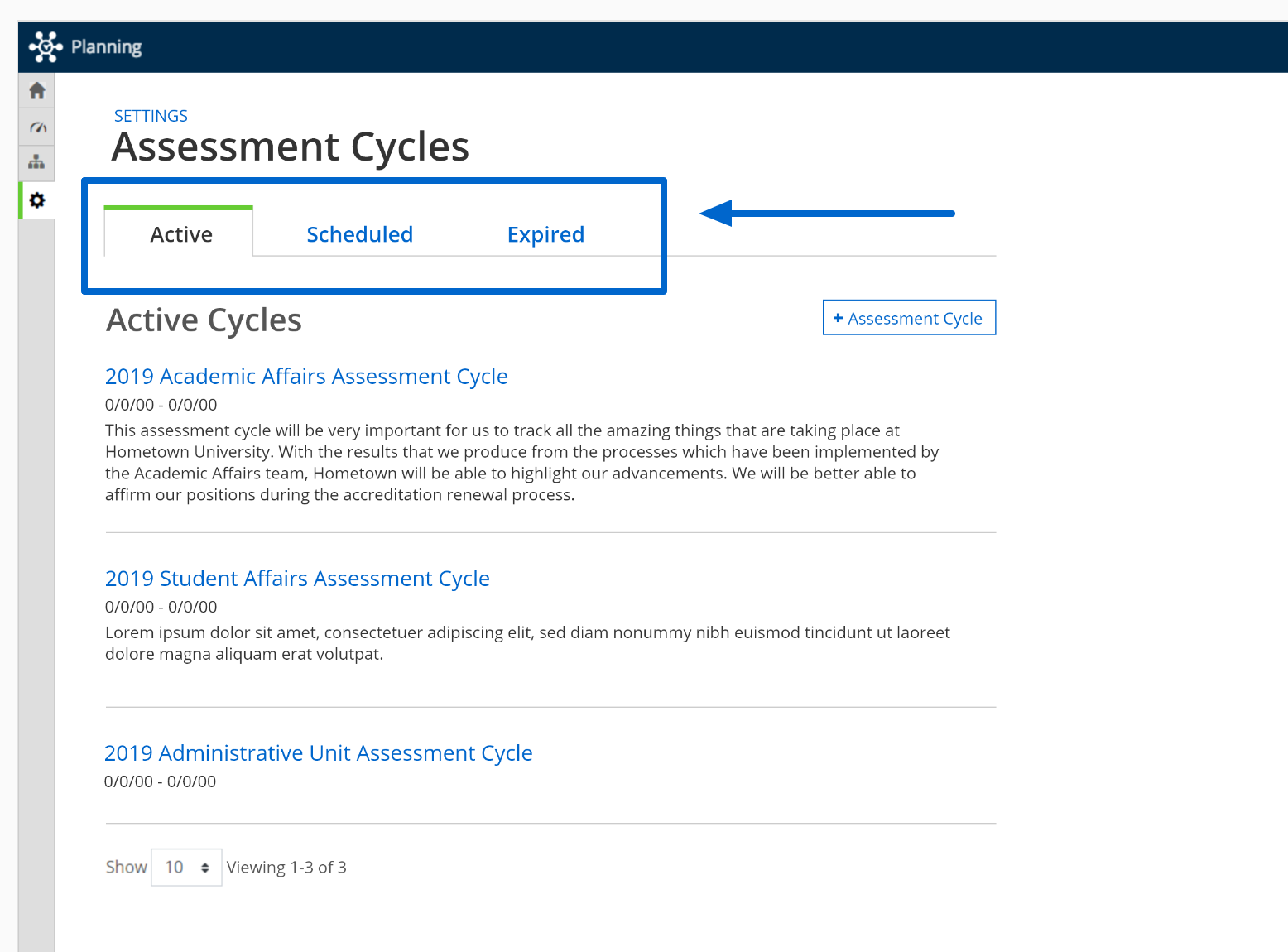 Assessment_cycle_tabs.png